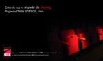 iesb-cinema-portfolio-final4