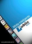 public3