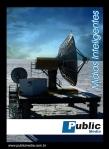 public5